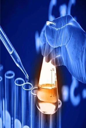"""高成本成为 """"氨基酸日化洗护""""的高门槛-棕化科技插图(2)"""